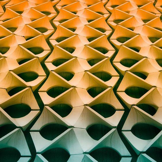Architektur, Chemnitz and Musterdesign on Pinterest