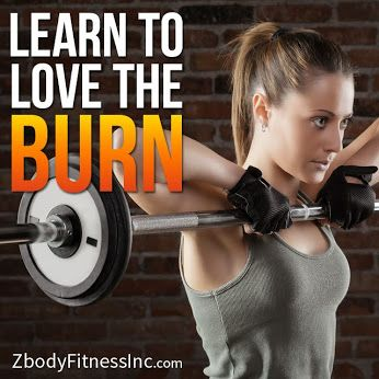 Get all 4 eBooks for only $49.95!  http://shop.zbodyfitnessinc.com/products/new-year-combo-special  Why is this program awesome?      Everyone from beginner to advanced exercisers can do it     Instant Digital Download     This program can be done at home     No extra equipment is needed except for a set of dumbbells     Simple and modern exercise techniques     The program only needs to be done 2x-3x's a week     Desgined by Zoe Rodriguez ISSA (International Sports Sciences Association)…