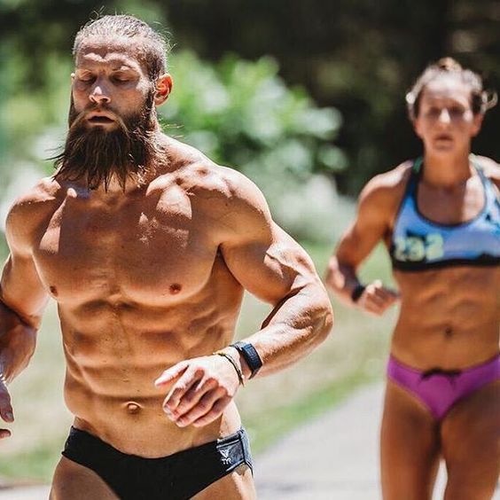 Pin On How To Build Muscle Fast And Lose Belly Fat