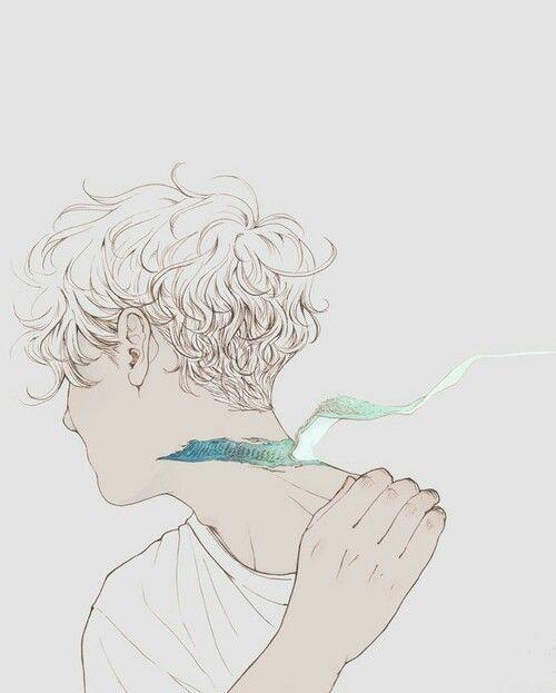 ❥●❥ ♥ ♥ ❥●❥ de heridas salen conchas