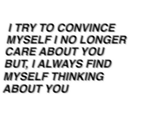 dark, grunge, indie, love, pale, quote, quotes, sad ...