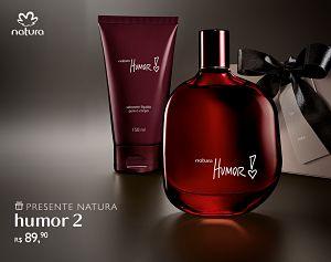Presenteie quem te acha um presente. http://avalonperfumes.com