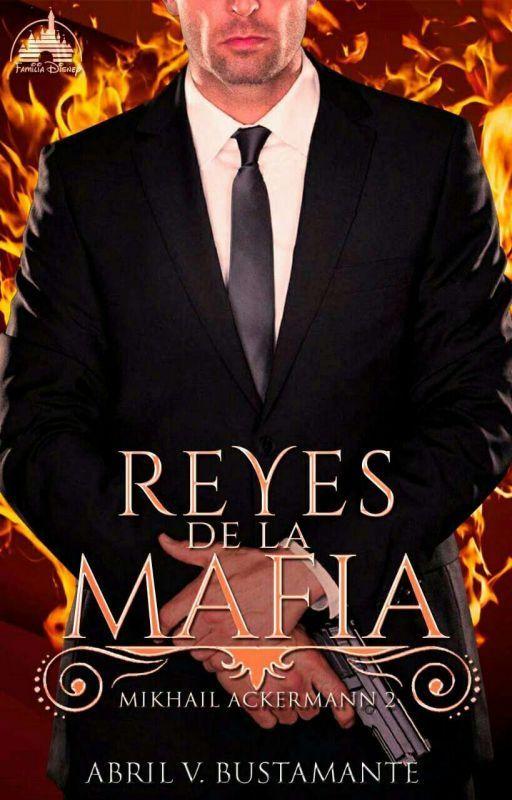 Reyes De La Mafia 2 Completo Libros Romanticos Recomendados Libros Romanticos Bajar Libros Pdf