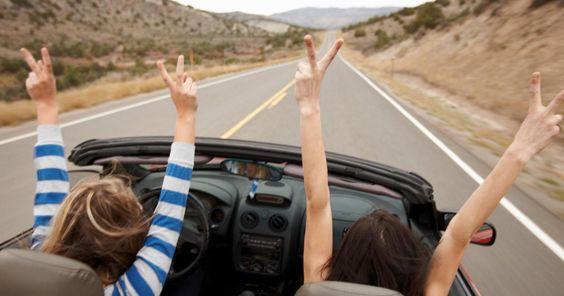 De l'Espagne à l'Allemagne en passant par l'Italie, meltyDiscovery vous propose 5 road trips d'Europe incroyables à faire absolument !