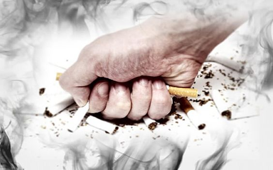 Discover Why Most People Fail To Quit Smoking And How To Overcome It  http://quitsmokingadvice.us: