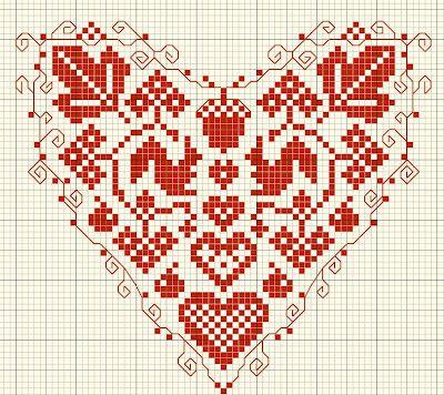 mcdonald's valentine ne