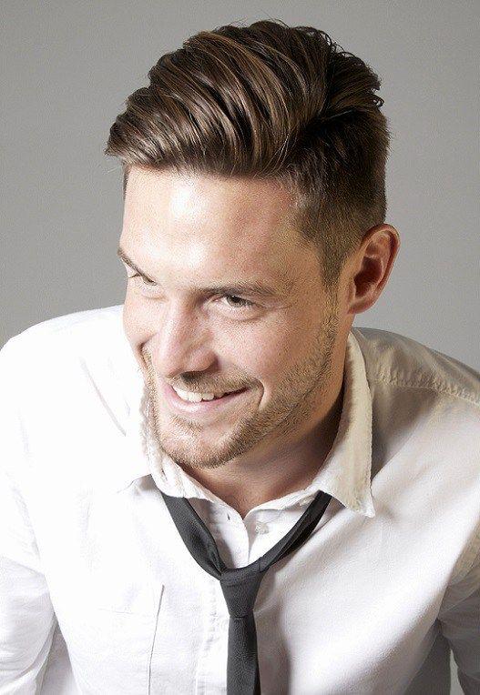 20 Best Mens Wedding Haircuts For 2018 Thin Hair Men Mens Haircuts Short Mens Hairstyles Short