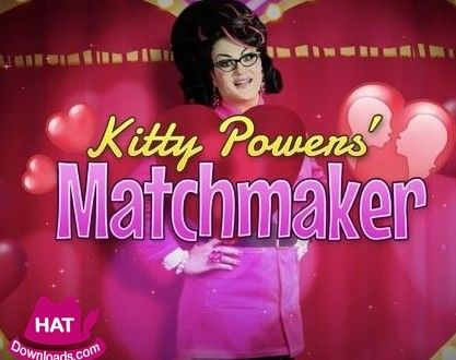 free kitty powers matchmaker download