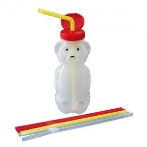 Blog Hop'Toys   Solutions pour enfants exceptionnels