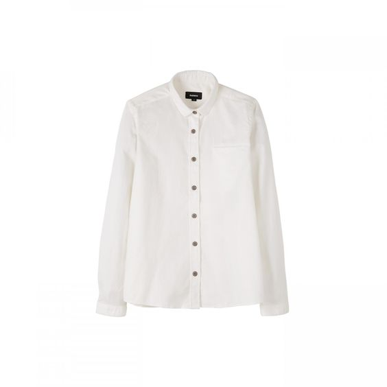 Halidrys Shirt