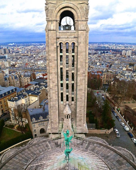 The tower of the Sacré Coeur #sacrecoeur #seulementparis #parisianlife #pariscartepostale #photoaday #parisjetaime #parismonamour #paris #france #europe #topparisphoto #topfrancephoto #topeuropephoto #instatravel #instaphotography #instaphoto  #wanderlust #photogram #photooftheday #dslr #igersparis #myphotography #explore #travel #travelgram #communityfirst #traversefrance #france_vacations #loves_paris #montmartre by a.a.nassar http://bit.ly/AdventureAustralia