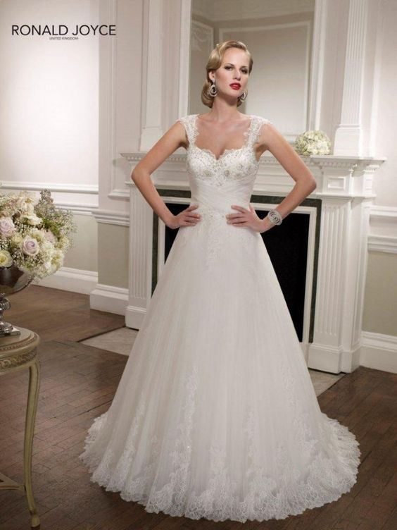 Fancy Wedding Dresses Catalogue Of Latest Collections From Top Manuacturers Cimarron Weddings Pinterest Ronald Joyce