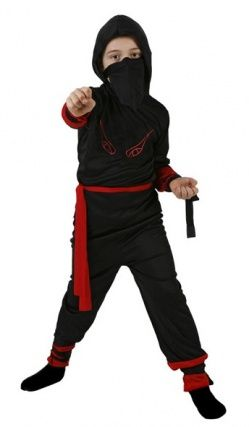 costume du ninja sasuke d guisement nouvel an chinois pinterest d guisements et ninjas. Black Bedroom Furniture Sets. Home Design Ideas