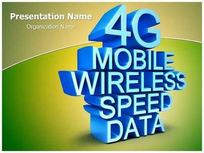4g technology paper presentation ppt Paper presentation & seminar on 3g wireless technology pdf download 4g wireless technology ppt pdf seminar report & presentation.