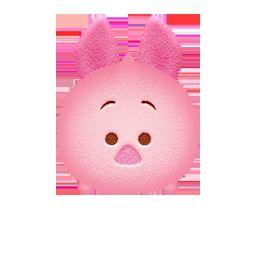 """""""Pig (wierzchołkowej ッ Suites Corning Toray)"""" ~ [] TSUM TSUM TSUM LAB Raiders"""