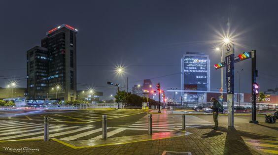 LIMA: Muestra urbana y fotos de caminantes - Page 432 - SkyscraperCity