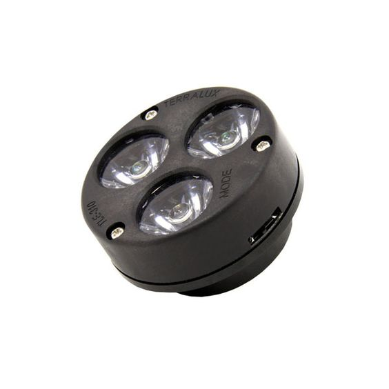 MiniStar31MR-EX, MagCharger Upgrade, 1,000 Lumens. $69.99