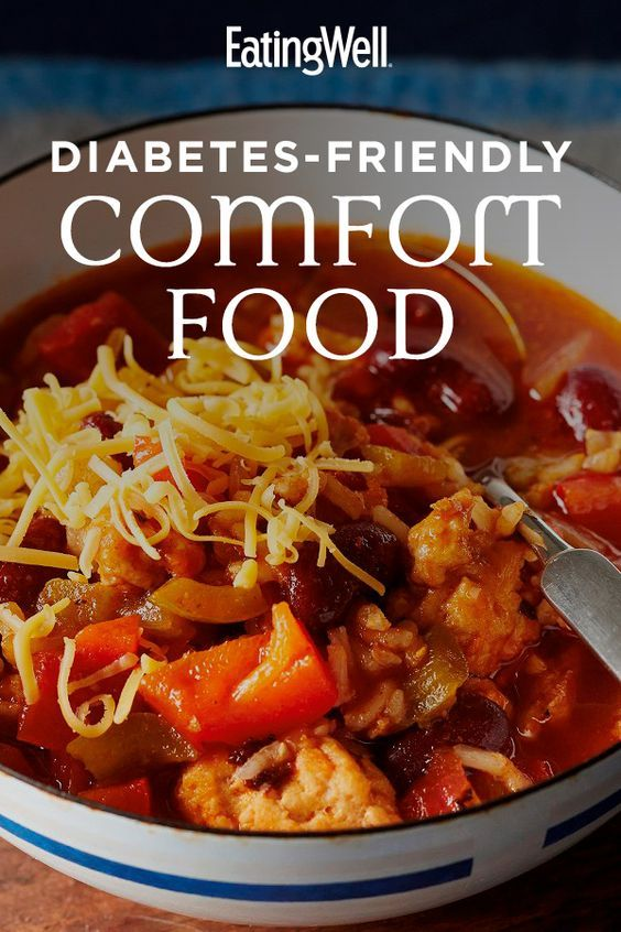 This Is A Collection Of Cheap And Easy Low Carb Recipes For Breakfast Lunch Dinner Side Diabetes Friendly Recipes Healthy Recipes For Diabetics Comfort Food