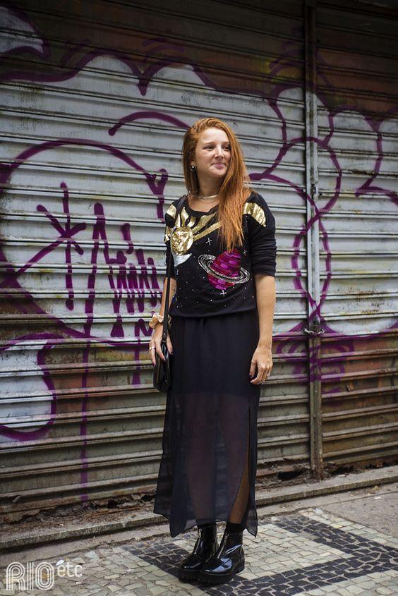RIOetc | Virou+blogueira