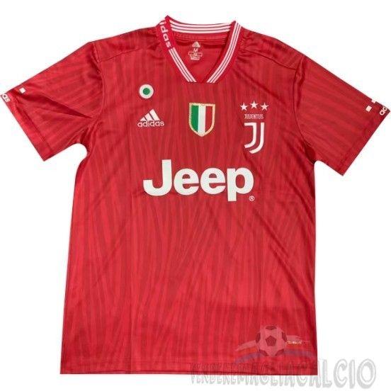 Completi Calcio Poco Prezzo Adidas Concetto Maglia Juventus