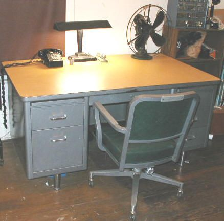 Office Chair Guide U0026amp How To