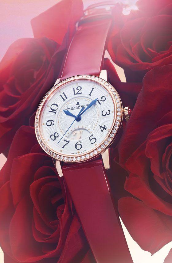 valentine's day watch online 1channel