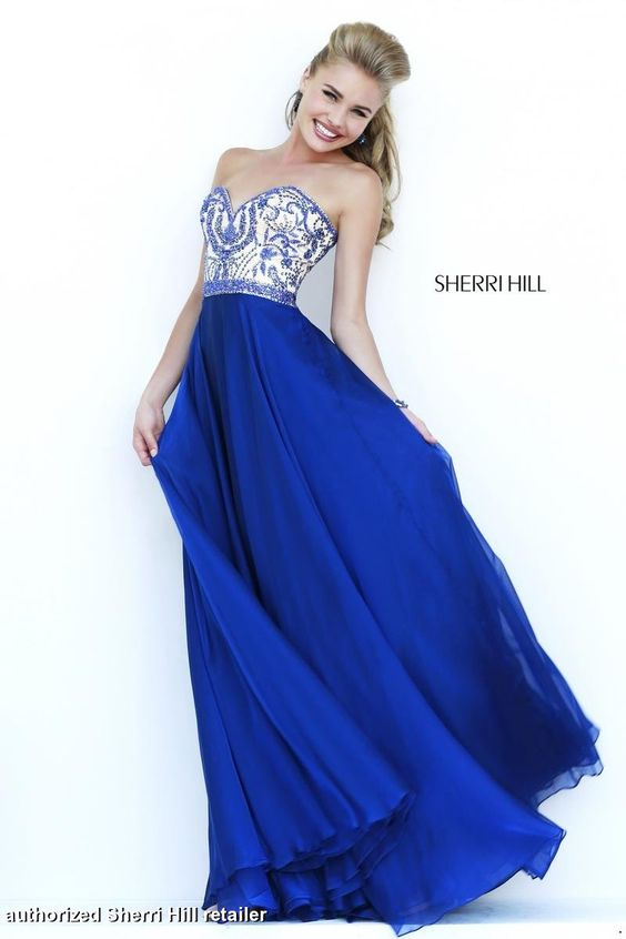 Prom Dresses New York  Guest of Affair Long Island NYC ...