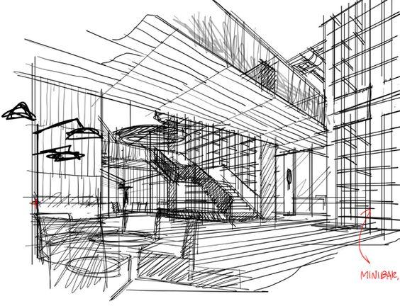 Freelance Kitchen Designer Interior Inspiration Decorating Design