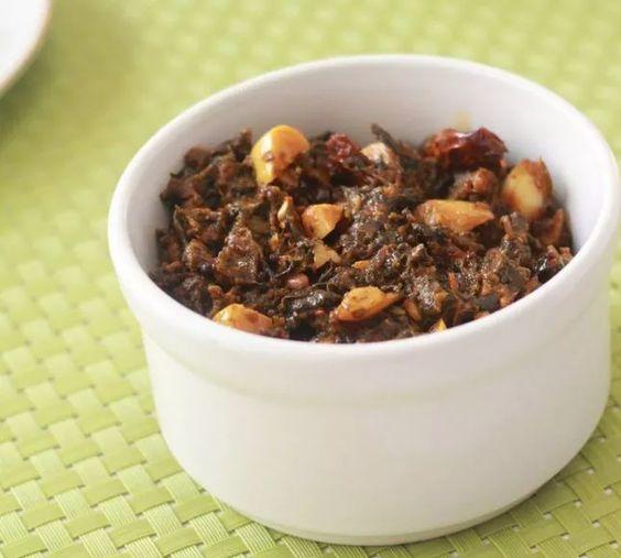 Rogan josh jammu kashmir chhena poda odisha bai for Arunachal pradesh cuisine