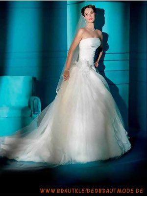 Prinzessin brautmode,Günstig Prinzessin brautmode kaufen online