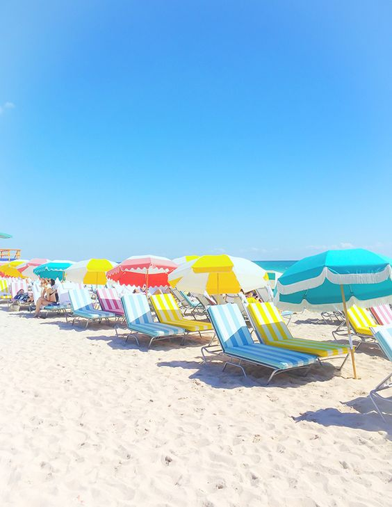 Weekend in miami guide for a quick trip let 39 s go here for Weekend getaway from miami