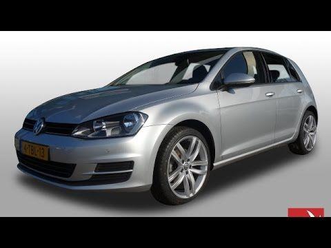 Pin On Volkswagen Golf