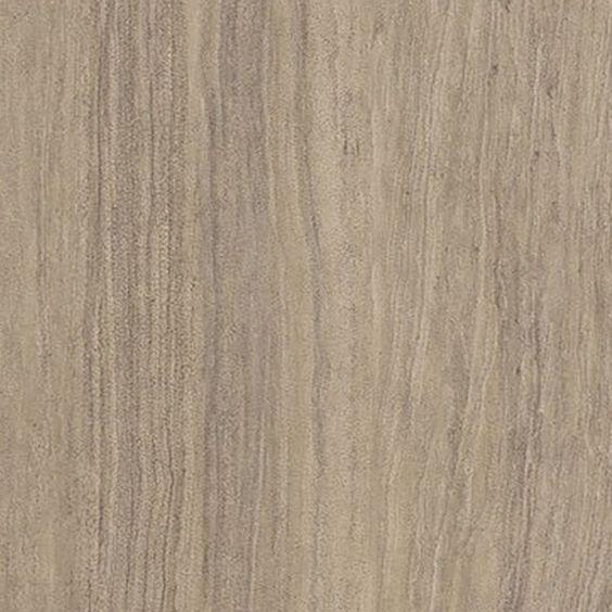 Amtico Spacia Desert Sandstone | Vinyl Tiles
