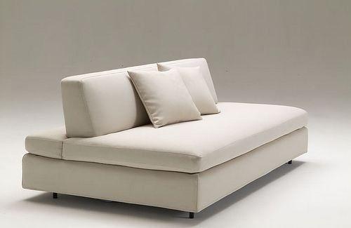 Casa Linda Furniture 1000 Queen Size Futon Mattress Queen Size Sofa Queen Size Sofa Bed