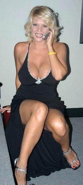 cougar. | Eye Candy:Big Boob Vixens I ART | Pinterest | Cougar Dating ...