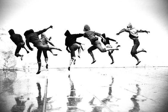 #frieze #friezeartfair #friezelondon @friezelondon #friezeweek #codychoi @codychoi #thethirdday15
