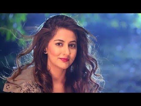 Chahunga Main Tujhe Hardam Tu Meri Zindagi Ringtone Youtube Mp3 Song Download Dj Remix Saddest Songs