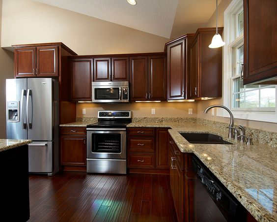 The Kitchen and Bath Factory is a family owned and operated business that has served the Alexandria area since , and we are pleased to provide some of the best kitchen and bathroom design and remodeling services in the area.