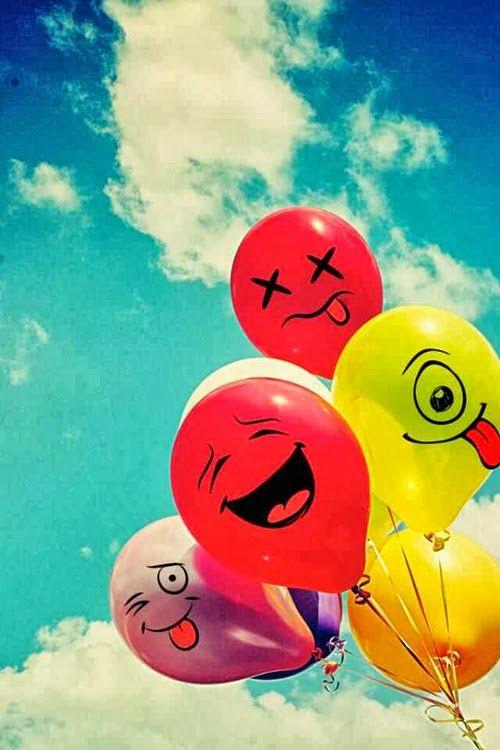 Personalize ballons personalizar globos para cumplea os - Globos de cumpleanos ...