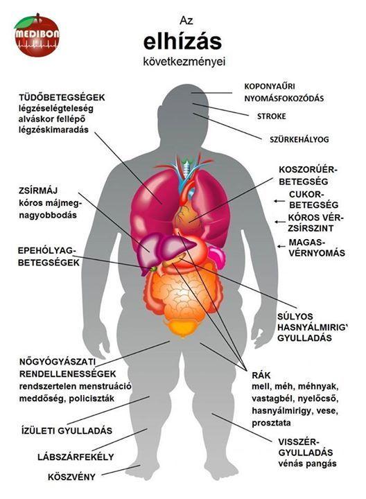 rák az a betegség)