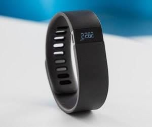 Are you the lucky one?  One lucky winner will receive Fitbit Flex Wireless Activity + Sleep Wristband!