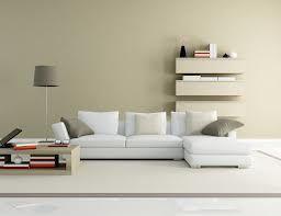 movel ideal para salas pequenas - Pesquisa Google
