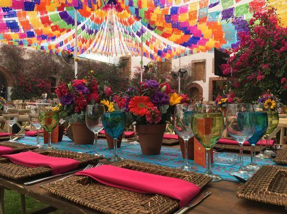 Haciendas para bodas - Hacienda Nexatengo. Precios, fotos, servicios, opiniones, cómo llegar y teléfono. Encuentra fácilmente la mejor hacienda para tu boda.