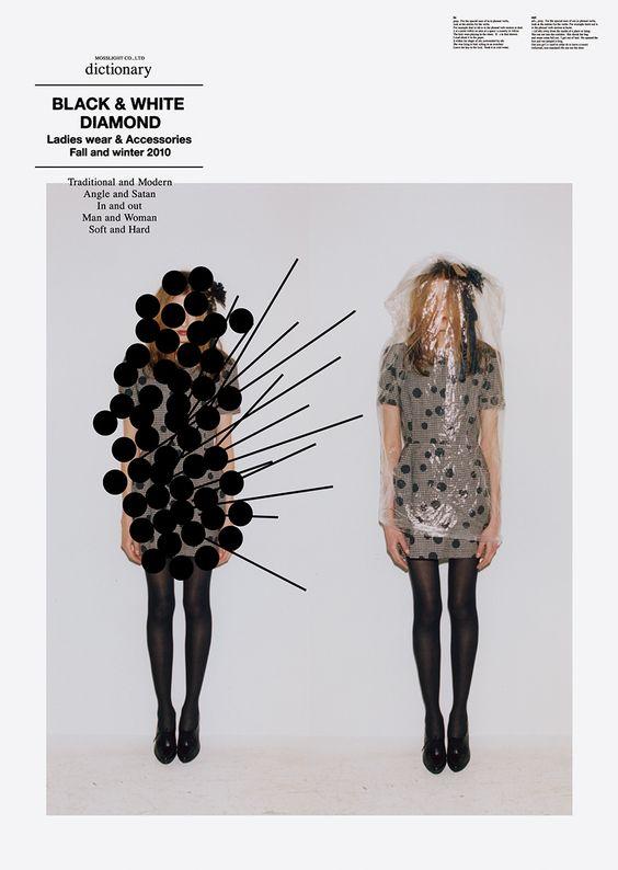 design rikako nagashima prints posters pinterest