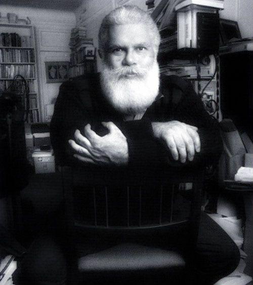 Samuel R. Delany  Samuel Ray Delany Jr. (/dəˈleɪni/; born April 1 1942) Chip Delany to his friends is an American author professor and literary critic. His work includes fiction (especially science fiction) memoir criticism and essays on sexuality and society.  His science fiction novels include Babel-17 The Einstein Intersection (winners of the Nebula Award for 1966 and 1967 respectively) Nova Dhalgren and the Return to Nevèrÿon series. After winning four Nebula awards and two Hugo awards…