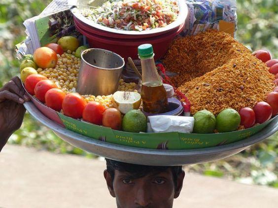 Bangladesch Flüssreise