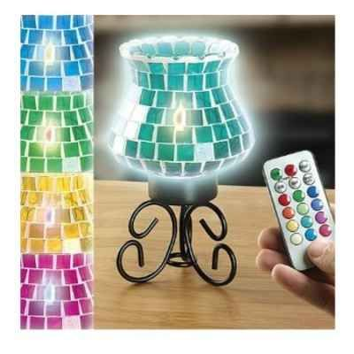 Small Battery Operated Table Lamps - Battery Operated Table Lamps