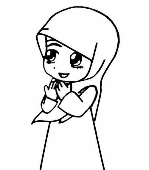31 Gambar Kartun Remaja Bergerak Gambar Kartun Anak Muslim Perempuan Animasi Wanita Download Index Of Wp Content Uploa Wallpaper Kartun Kartun Gambar Kartun
