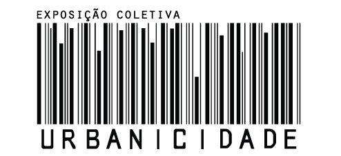 URBANICIDADE - exposição coletiva sobre arte e urbanismo com 12 artistas brasileiros contemporâneos. A partir de 21 de março no Espaço Cultural Olho da Rua (https://www.facebook.com/OlhoDaRua06)