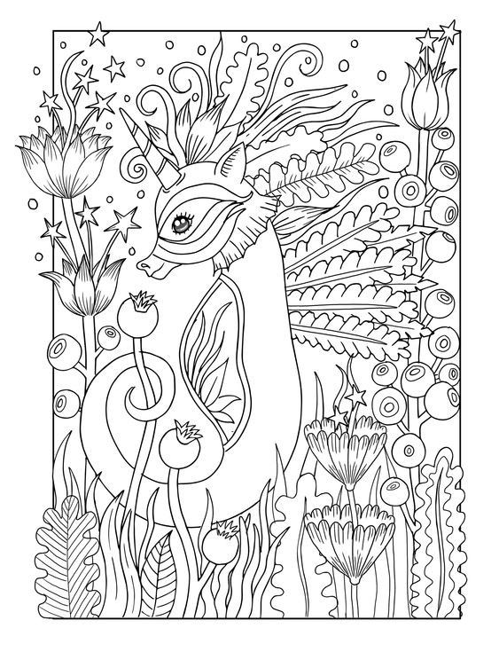 Omeletozeu Designs Coloring Books Coloring Pages Coloring Books